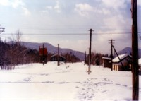 19800324_3