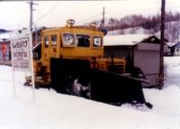 19800326__3