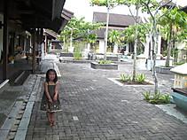 Sany1880