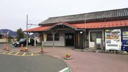 Dsc_0575