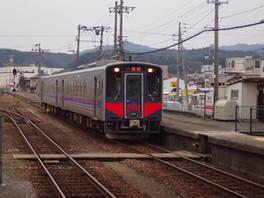 P3230233