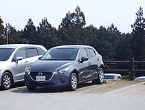 P3250297