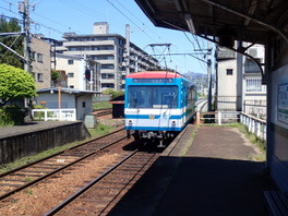 P4230573