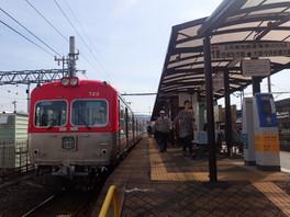 P5030605