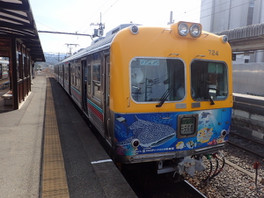 P5030606