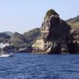 西伊豆堂ヶ島海岸