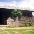 コタコタの家
