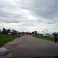 ドワングワの入り口