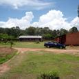 コタコタの学校