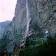 S13シュタウプバッハの滝