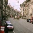 S32ベルン旧市街
