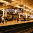 S34ベルン駅