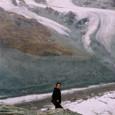 S39ゴルナーグラートの氷河