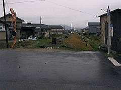 Kurayo05